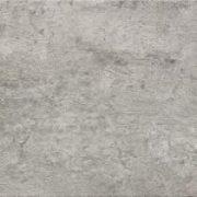 GRIS GRAFIT 33X33 PADLO