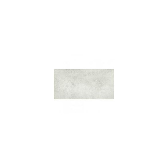 Dover grey 30,8x60,8