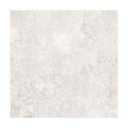 Torano white MAT 119,8x119,8