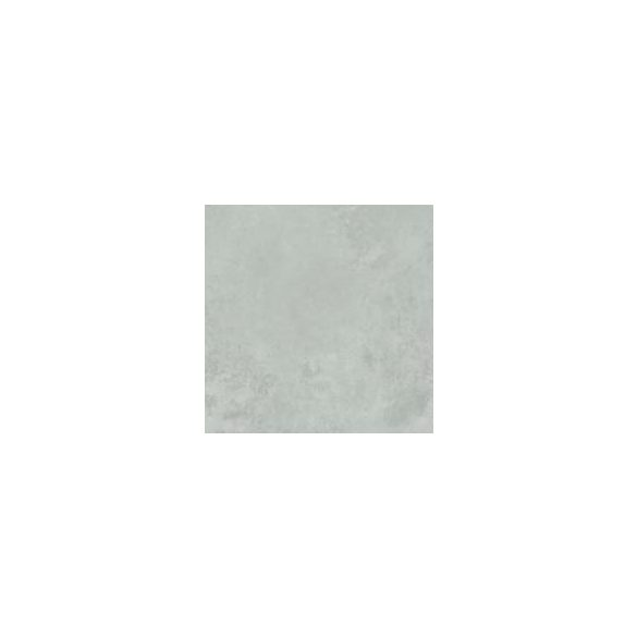 Torano grey MAT 119,8x119,8