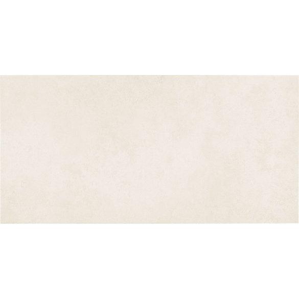 Blinds white 29,8x59,8