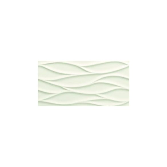 All in white  - white 3 structure falilap 29,8x59,8