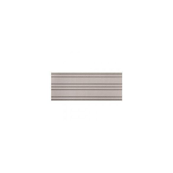 Abisso grey 1 dekor 29,8x74,8