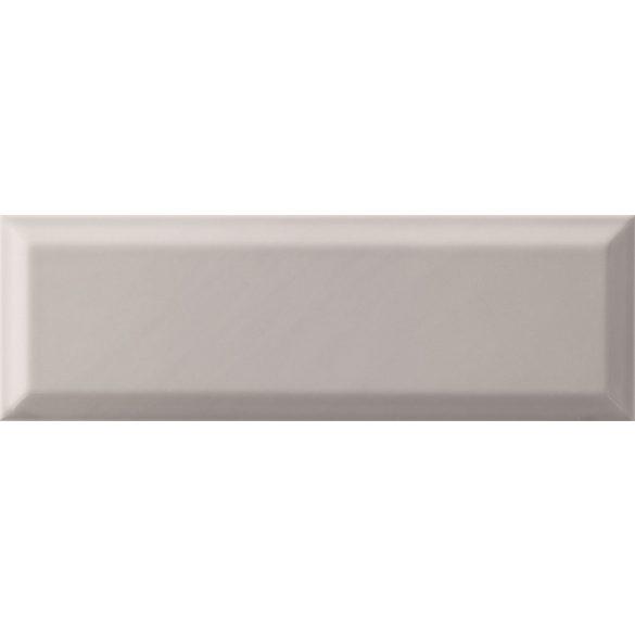 Abisso  grey bar falilap 7,8x23,7