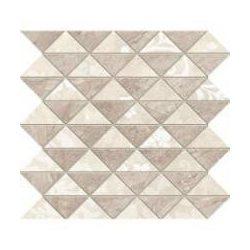 Fondo Grafit mosaic mozaik 29,8x32,7