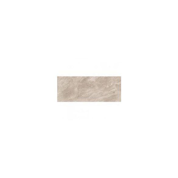 Fondo graphite falilap 29,8x74,8