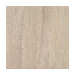Kervara beige padló 45x45