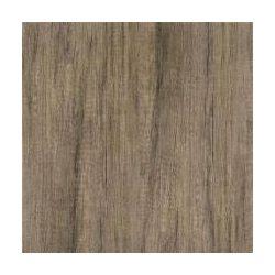 Kervara brown padló 45x45 Gat. 1