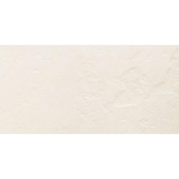 Blinds white STR 29,8x59,8