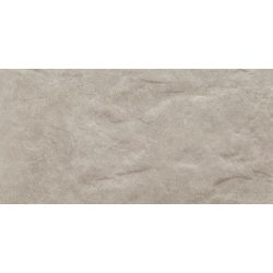 Blinds grey STR 29,8x59,8
