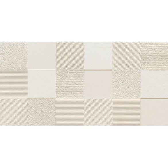 Blinds white STR 1 dekor 29,8x59,8