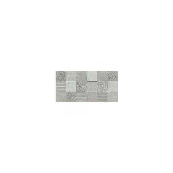 Blinds grey STR 1 dekor 29,8x59,8