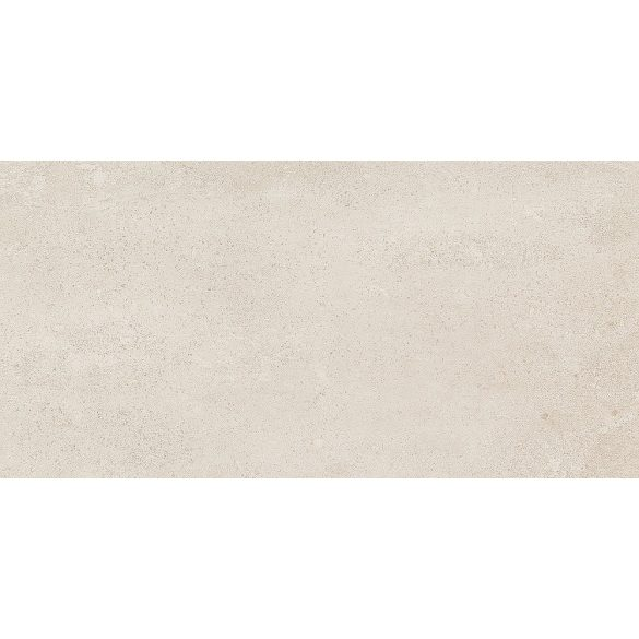 Sfumato grey 29,8x59,8