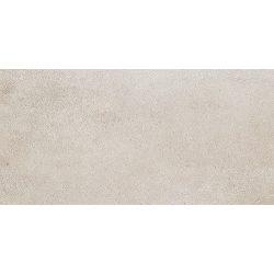 Sfumato graphite 29,8x59,8