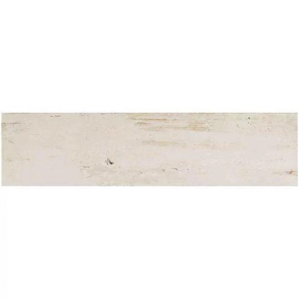 Sfumato wood 14,8x59,8