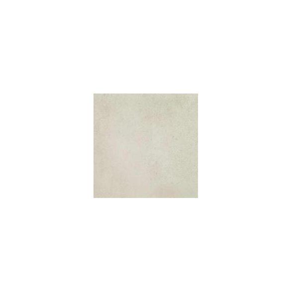 Sfumato grey MAT padló 59,8x59,8