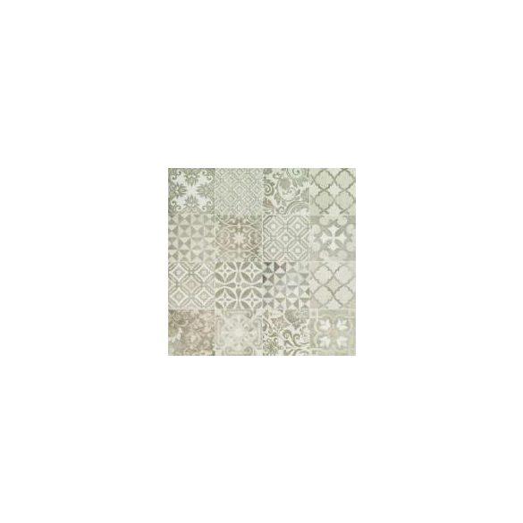 Sfumato patch MAT padló 59,8x59,8