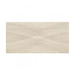 Kervara modern beige dekor 22,3x44,8