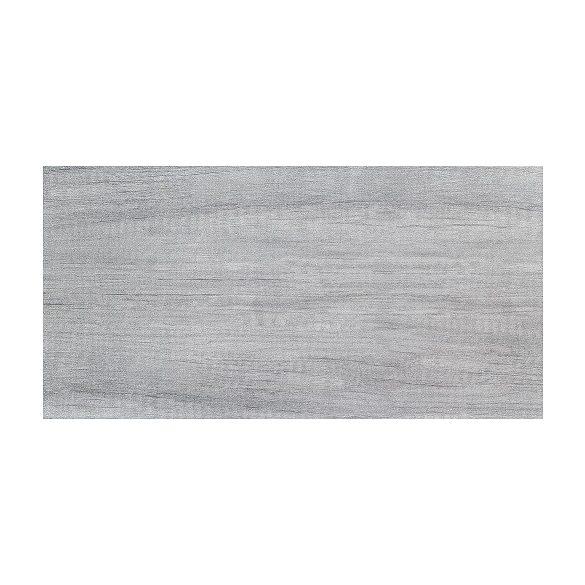 Malena graphite 30,8x60,8
