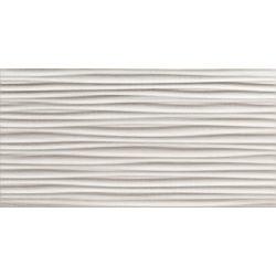 Malena grey STR 30,8x60,8