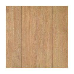 Brika wood padló 45x45