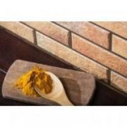 LOFT BRICK CURRY 245x65x8 homlokzat