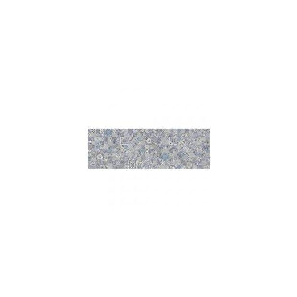 GREY DESERT INSERTO GEO 29X89