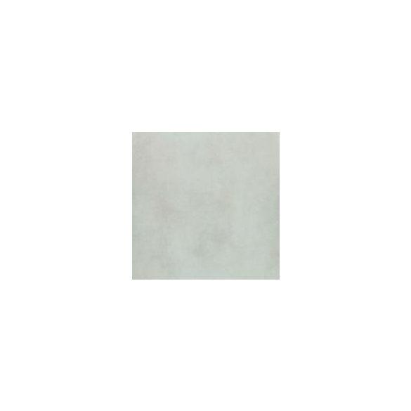 GRES BATISTA DESERT RECT. 597x597x8,5