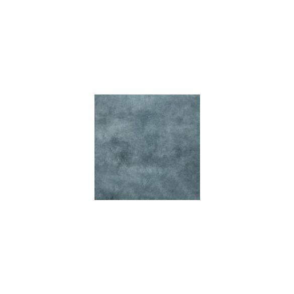 GRES BATISTA STEEL RECT. 597x597x8,5