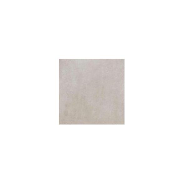 GRES TASSERO BEIGE RECT. 597x597x8,5