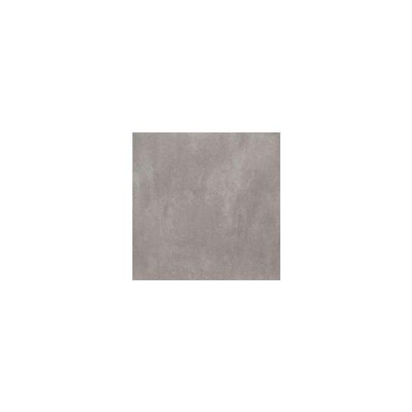 GRES TASSERO GRIS RECT. 597x597x8,5
