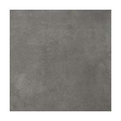 GRES TASSERO GRAFIT RECT. 597x597x8,5