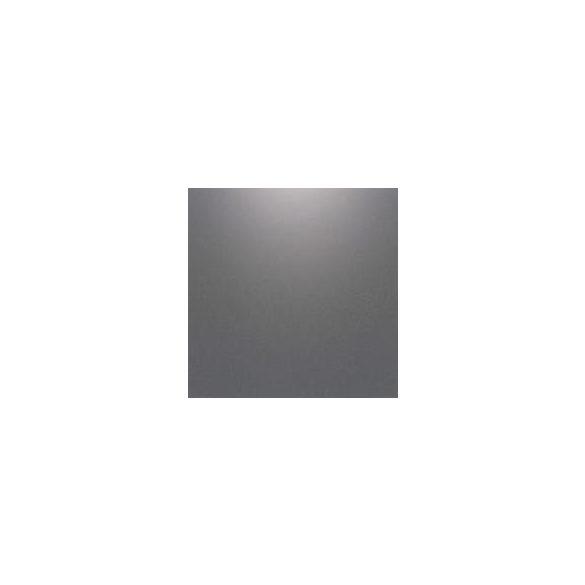 GRES CAMBIA GRAFIT LAPPATO 597x597x8,5
