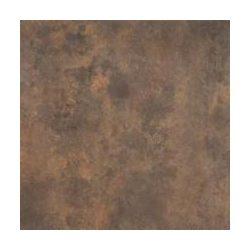 GRES APENINO RUST RECT.  597x597x8,5