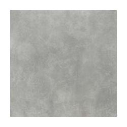 GRES APENINO GRIS RECT. 597x597x8,5