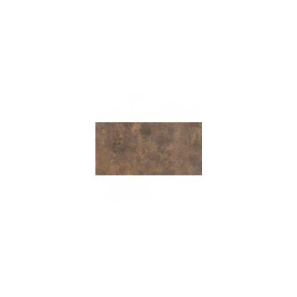 GRES APENINO RUST RECT.  597x297x8,5