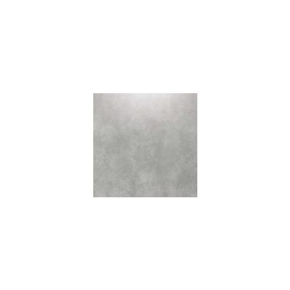 GRES APENINO GRIS LAPPATO  597x597x8,5