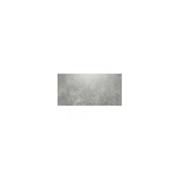 GRES APENINO ANTRACYT LAPPATO  597x297x8,5