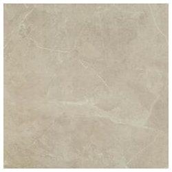 Belleville brown POL 59,8x59,8 padló