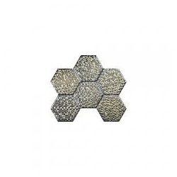 Terraform 2 28,9x22,1 mozaik