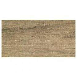 Pineta brown 30,8x60,8