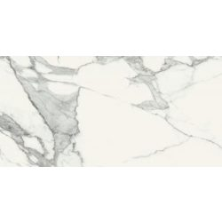 Specchio Carrara POL 119,8x59,8 Gat.1