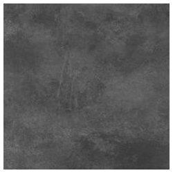Cerrad GRES TACOMA STEEL RECT. 1197x1197x8