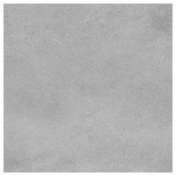 Cerrad GRES TACOMA WHITE RECT. 1197x1197x8