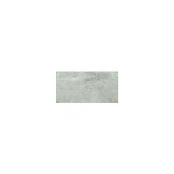 Tempre graphite 30,8x60,8
