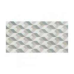 Tempre grey dekor 30,8x60,8