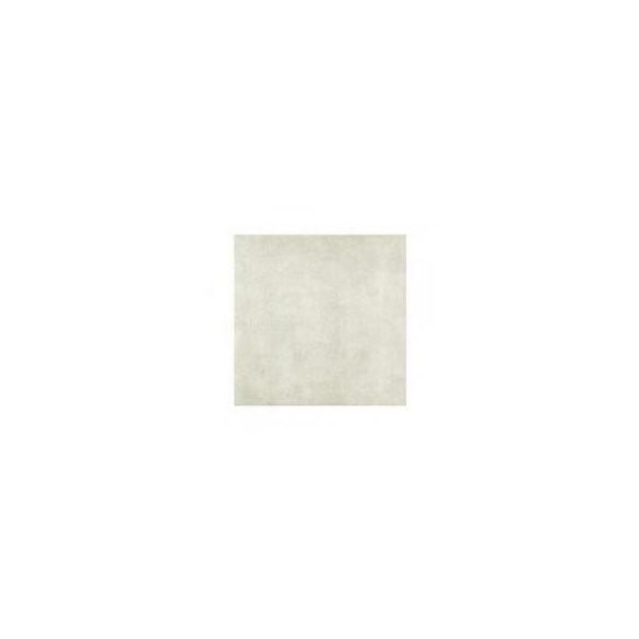 Tempre grey padló 45x45