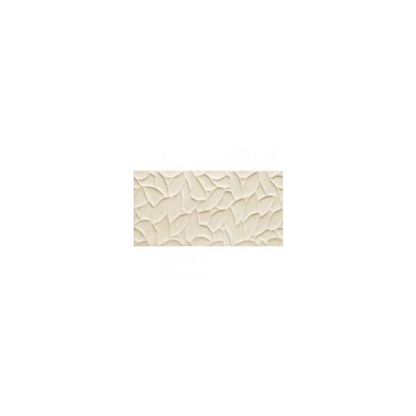 Tempre beige STR 30,8x60,8