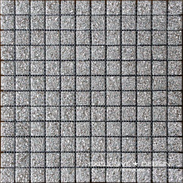 EXCLUSIVE ÜVEG MOSAIC 5 mm No.1
