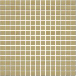 Üveg mosaic Globo 330x330x4 mm Nr 14